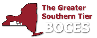 The Greater Southern Tier BOCES